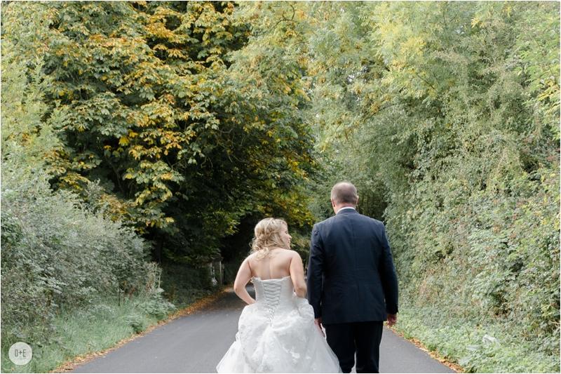 sinead-brett-wedding-hamlet-hotel-ireland-deanella.com_0063.jpg