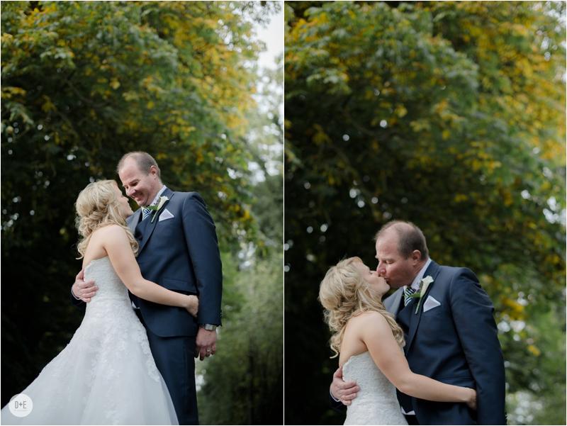 sinead-brett-wedding-hamlet-hotel-ireland-deanella.com_0064.jpg