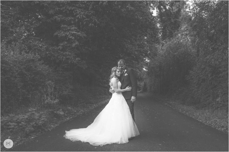 sinead-brett-wedding-hamlet-hotel-ireland-deanella.com_0065.jpg