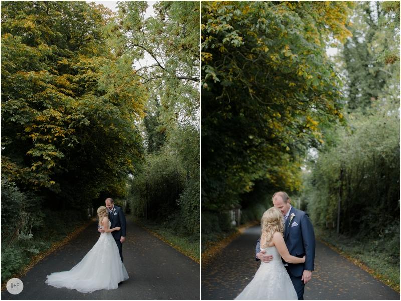 sinead-brett-wedding-hamlet-hotel-ireland-deanella.com_0066.jpg