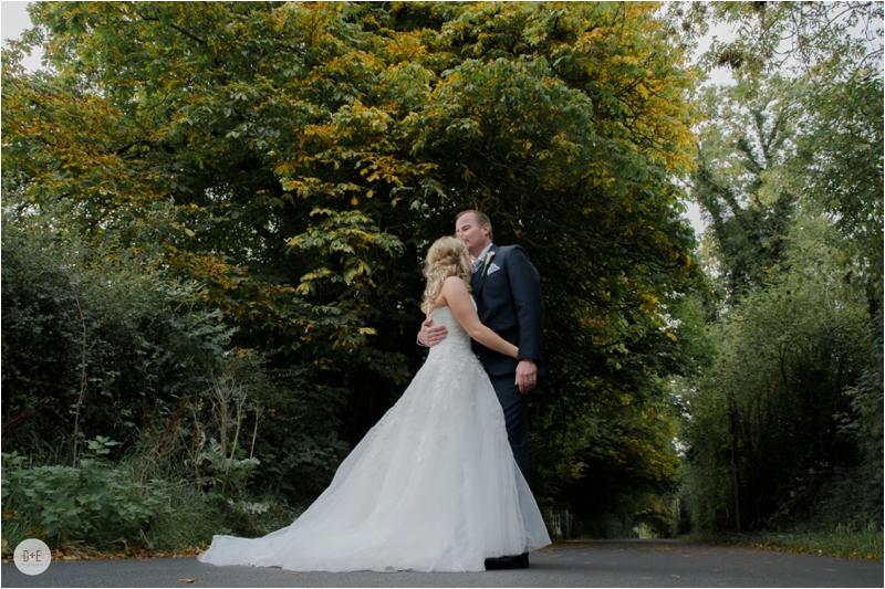 sinead-brett-wedding-hamlet-hotel-ireland-deanella.com_0067.jpg
