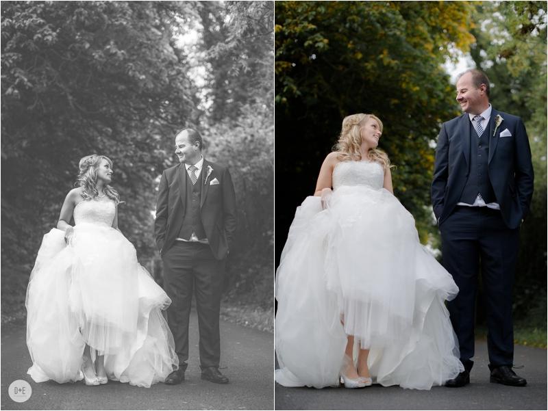 sinead-brett-wedding-hamlet-hotel-ireland-deanella.com_0069.jpg