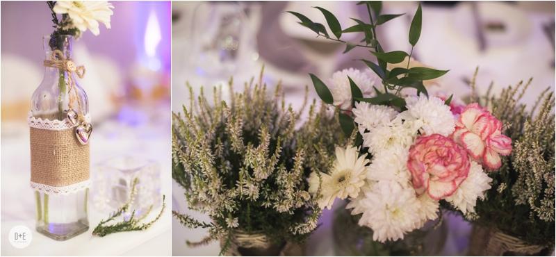 sinead-brett-wedding-hamlet-hotel-ireland-deanella.com_0070.jpg