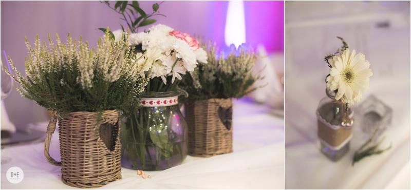 sinead-brett-wedding-hamlet-hotel-ireland-deanella.com_0072.jpg