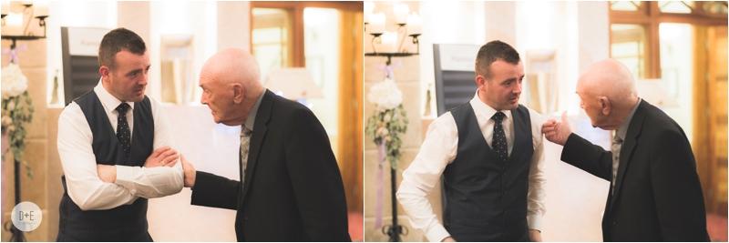 sinead-brett-wedding-hamlet-hotel-ireland-deanella.com_0075.jpg