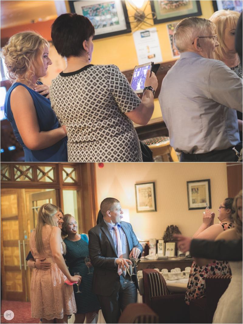 sinead-brett-wedding-hamlet-hotel-ireland-deanella.com_0077.jpg