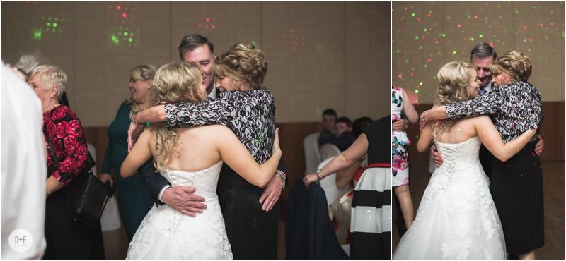 sinead-brett-wedding-hamlet-hotel-ireland-deanella.com_0078.jpg