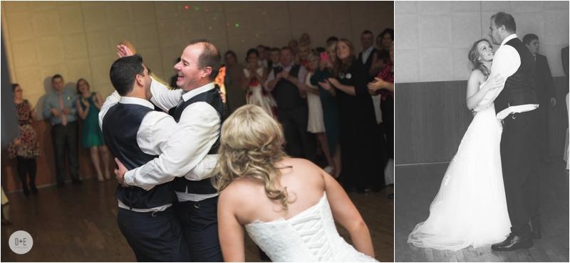sinead-brett-wedding-hamlet-hotel-ireland-deanella.com_0080.jpg