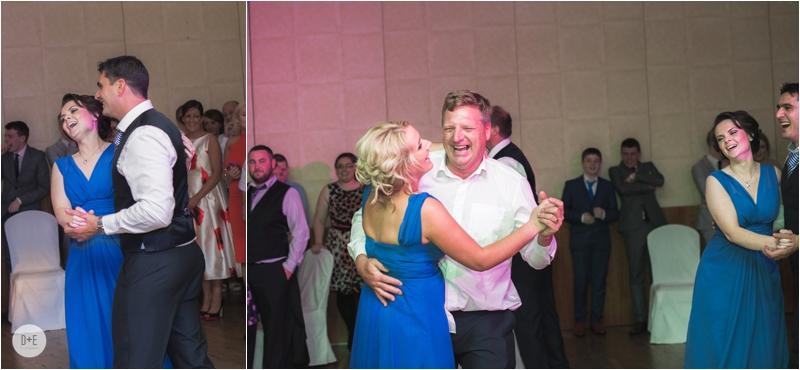 sinead-brett-wedding-hamlet-hotel-ireland-deanella.com_0081.jpg