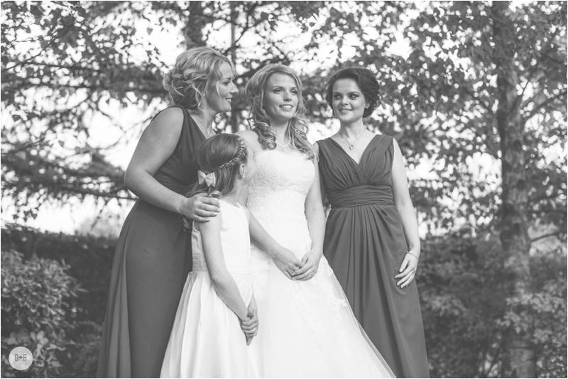 sinead-brett-wedding-hamlet-hotel-ireland-deanella.com_0082.jpg
