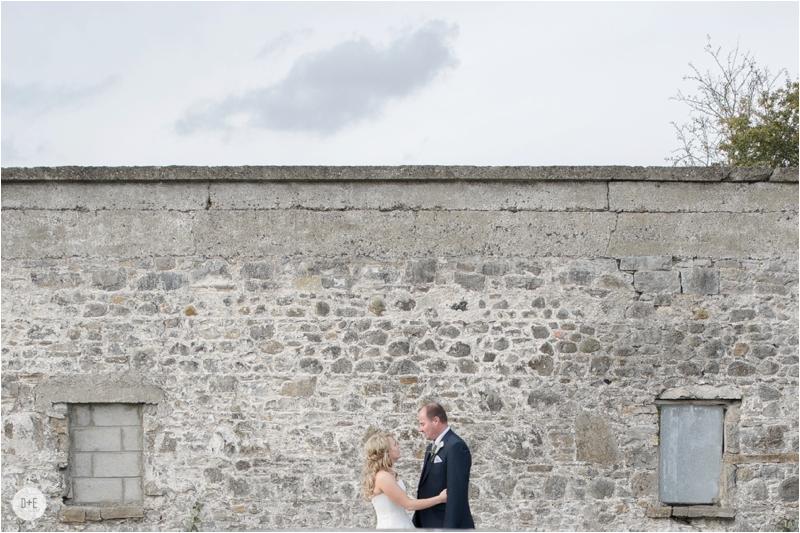 sinead-brett-wedding-hamlet-hotel-ireland-deanella.com_0083