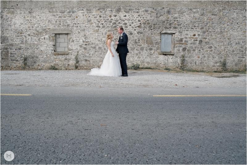 sinead-brett-wedding-hamlet-hotel-ireland-deanella.com_0084