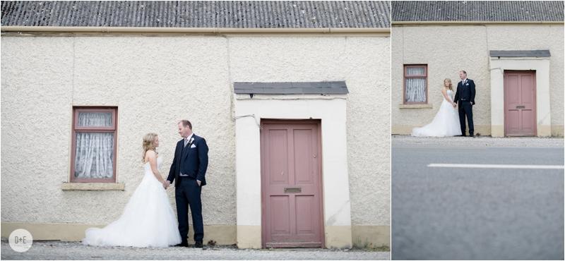 sinead-brett-wedding-hamlet-hotel-ireland-deanella.com_0085