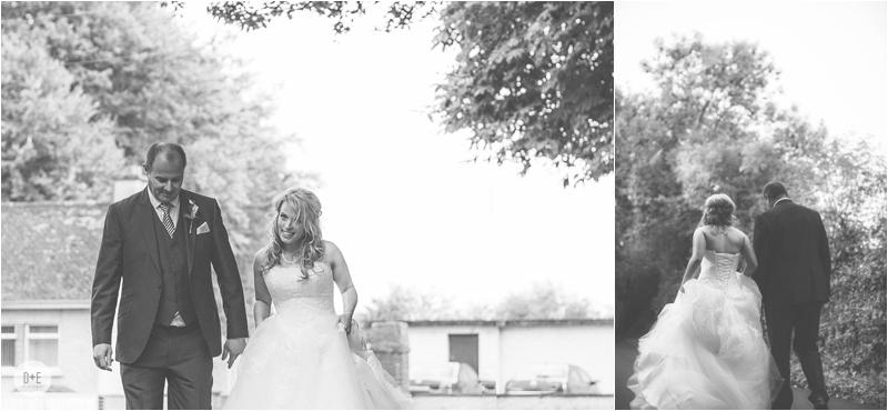 sinead-brett-wedding-hamlet-hotel-ireland-deanella.com_0086
