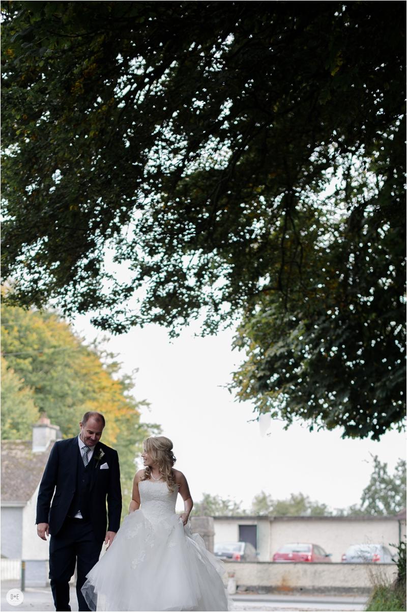 sinead-brett-wedding-hamlet-hotel-ireland-deanella.com_0087