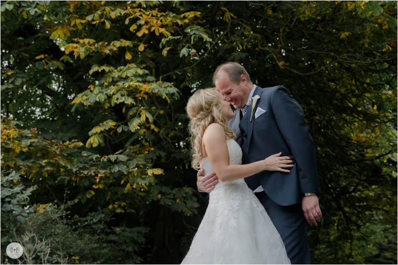 sinead-brett-wedding-hamlet-hotel-ireland-deanella.com_0088
