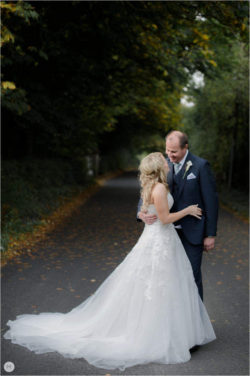 sinead-brett-wedding-hamlet-hotel-ireland-deanella.com_0089