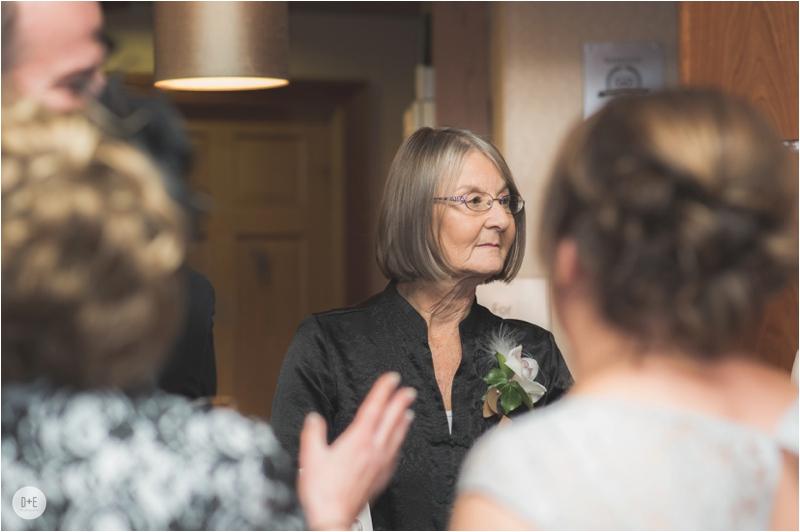 sinead-brett-wedding-hamlet-hotel-ireland-deanella.com_0090