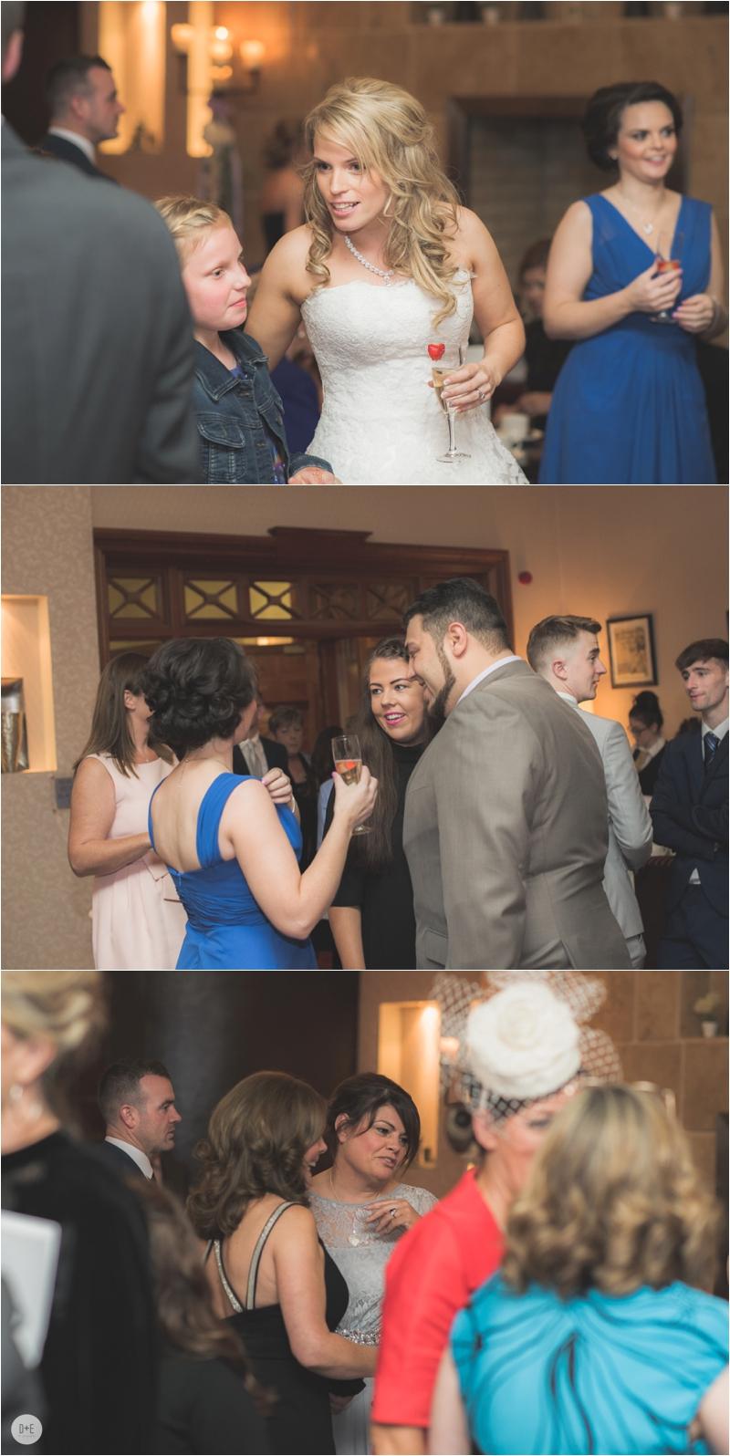 sinead-brett-wedding-hamlet-hotel-ireland-deanella.com_0091