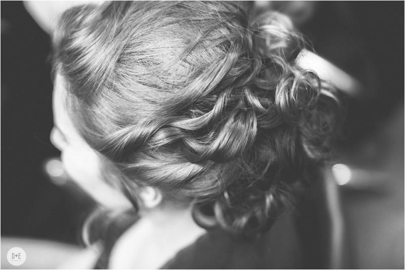 marion-darren-wedding-carlow-ireland-deanella.com_0015.jpg