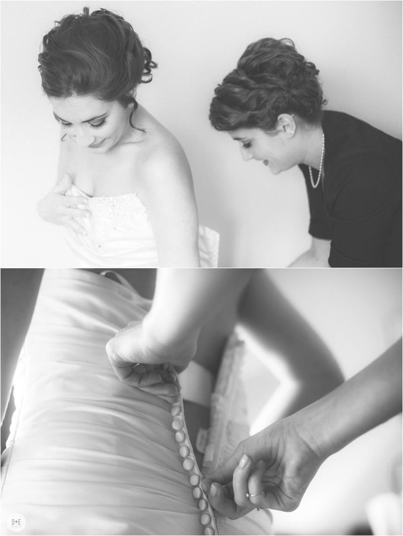 marion-darren-wedding-carlow-ireland-deanella.com_0022.jpg