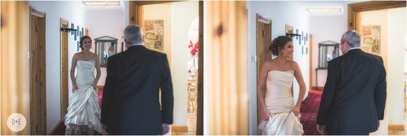 marion-darren-wedding-carlow-ireland-deanella.com_0026.jpg