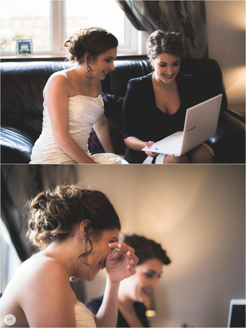 marion-darren-wedding-carlow-ireland-deanella.com_0027.jpg