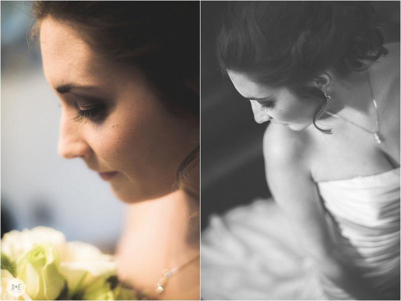 marion-darren-wedding-carlow-ireland-deanella.com_0029.jpg