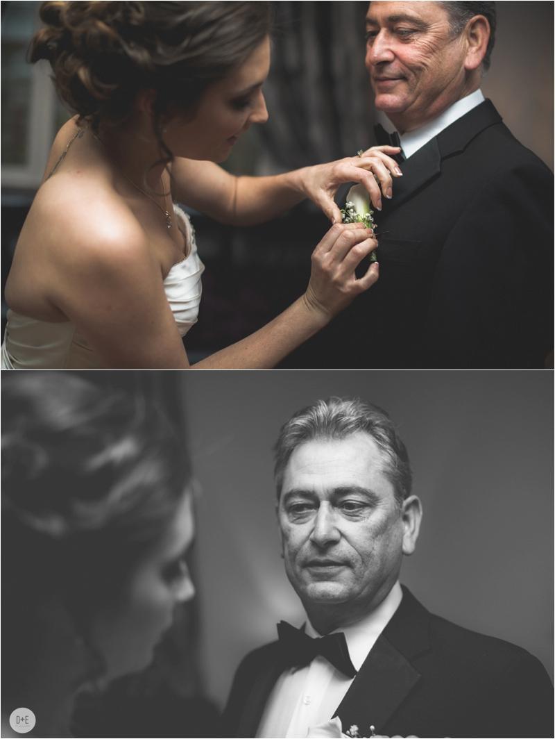 marion-darren-wedding-carlow-ireland-deanella.com_0032.jpg