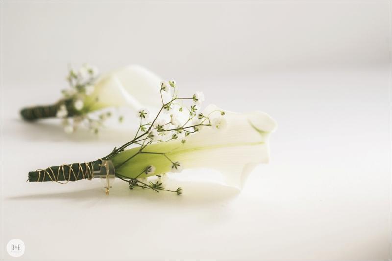 marion-darren-wedding-carlow-ireland-deanella.com_0055.jpg