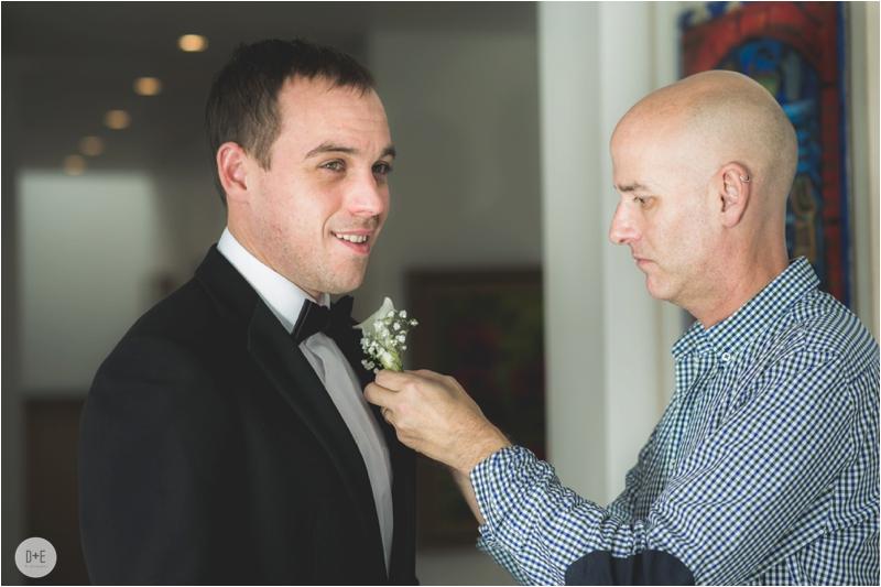 marion-darren-wedding-carlow-ireland-deanella.com_0059.jpg
