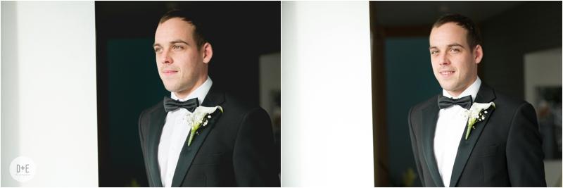 marion-darren-wedding-carlow-ireland-deanella.com_0061.jpg
