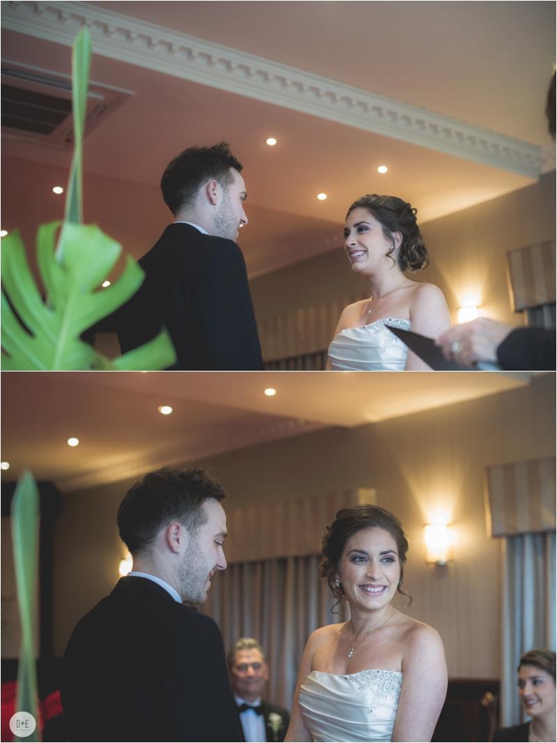marion-darren-wedding-carlow-ireland-deanella.com_0068.jpg