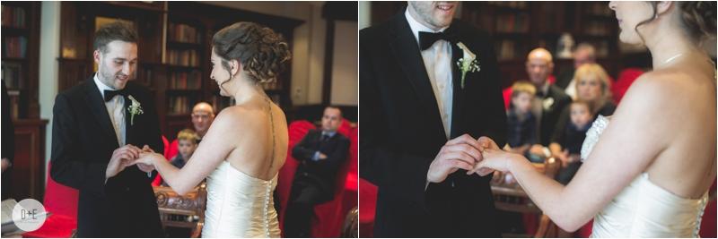 marion-darren-wedding-carlow-ireland-deanella.com_0070.jpg