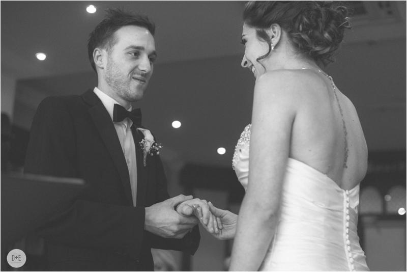marion-darren-wedding-carlow-ireland-deanella.com_0071.jpg