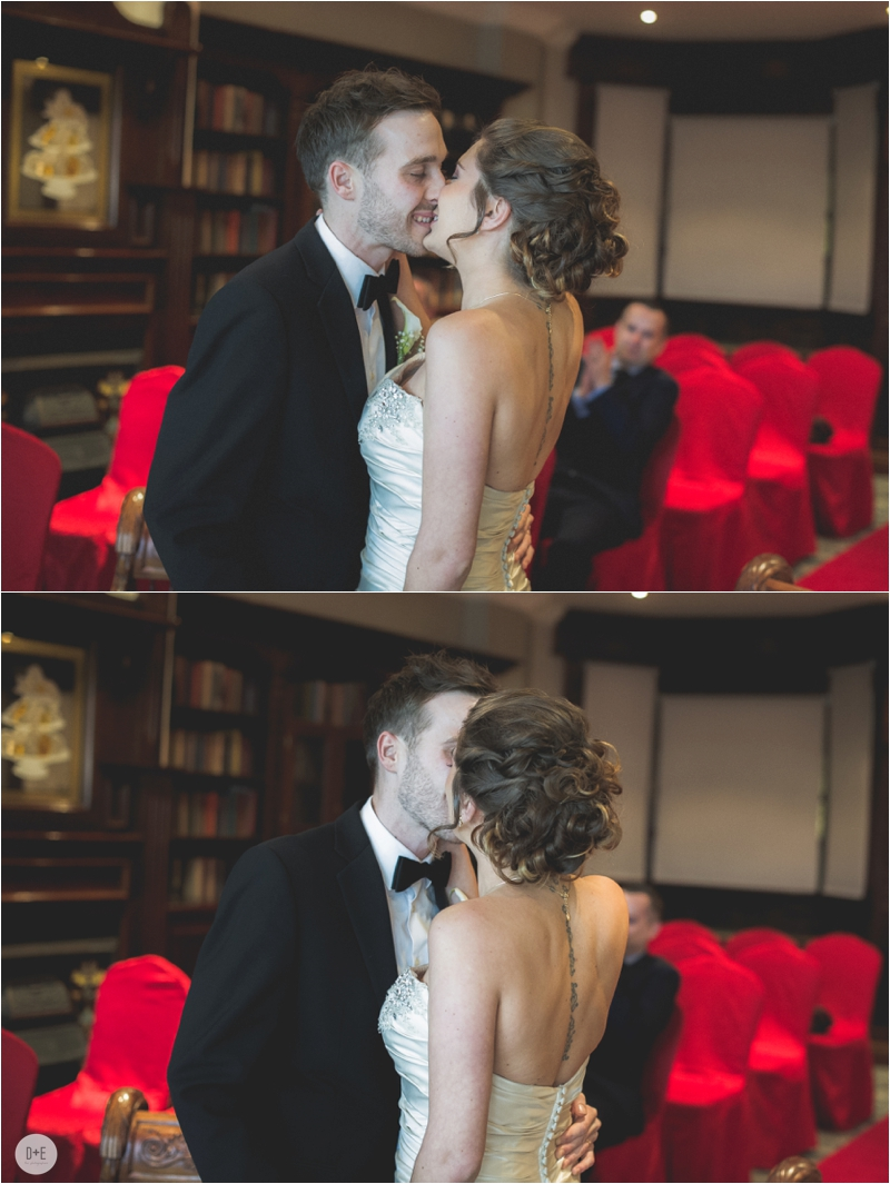 marion-darren-wedding-carlow-ireland-deanella.com_0072.jpg