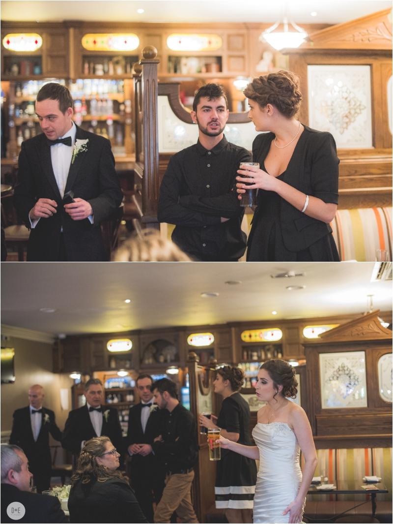 marion-darren-wedding-carlow-ireland-deanella.com_0081