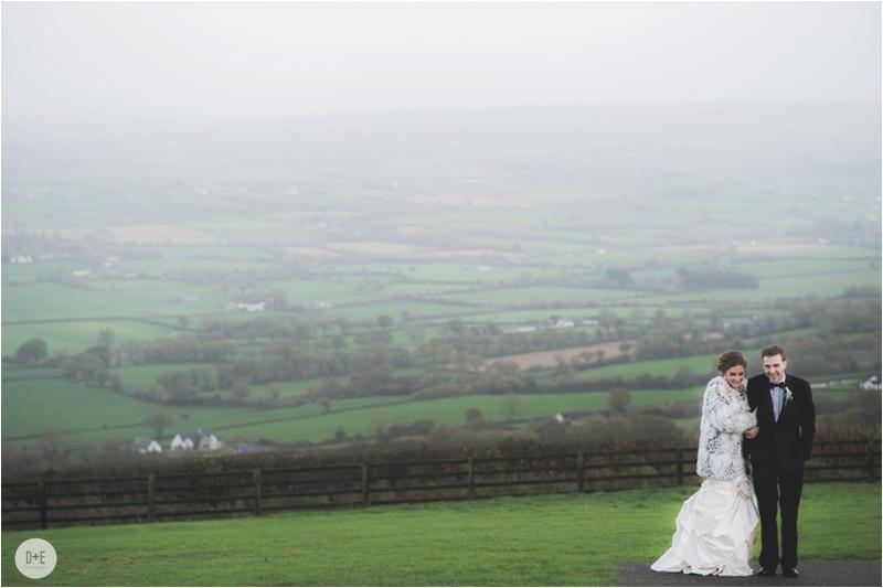 marion-darren-wedding-carlow-ireland-deanella.com_0084.jpg