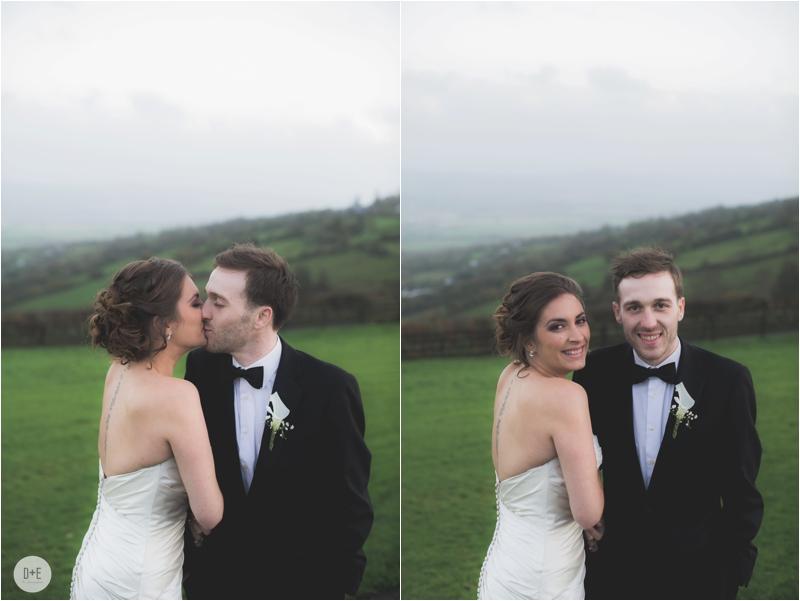 marion-darren-wedding-carlow-ireland-deanella.com_0085.jpg