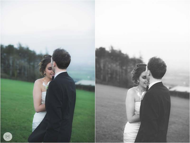 marion-darren-wedding-carlow-ireland-deanella.com_0086.jpg