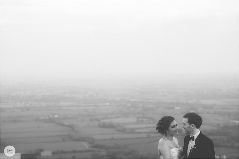 marion-darren-wedding-carlow-ireland-deanella.com_0087.jpg
