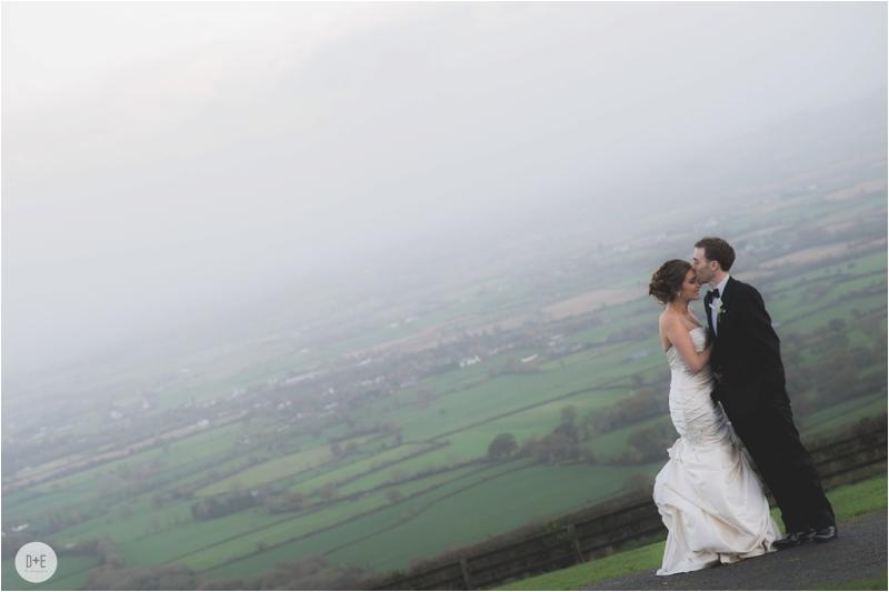 marion-darren-wedding-carlow-ireland-deanella.com_0088.jpg