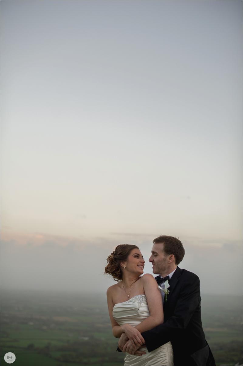 marion-darren-wedding-carlow-ireland-deanella.com_0089.jpg