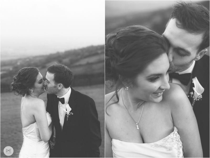 marion-darren-wedding-carlow-ireland-deanella.com_0090.jpg