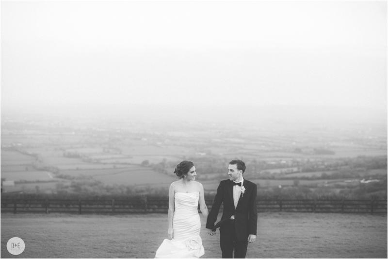 marion-darren-wedding-carlow-ireland-deanella.com_0092.jpg