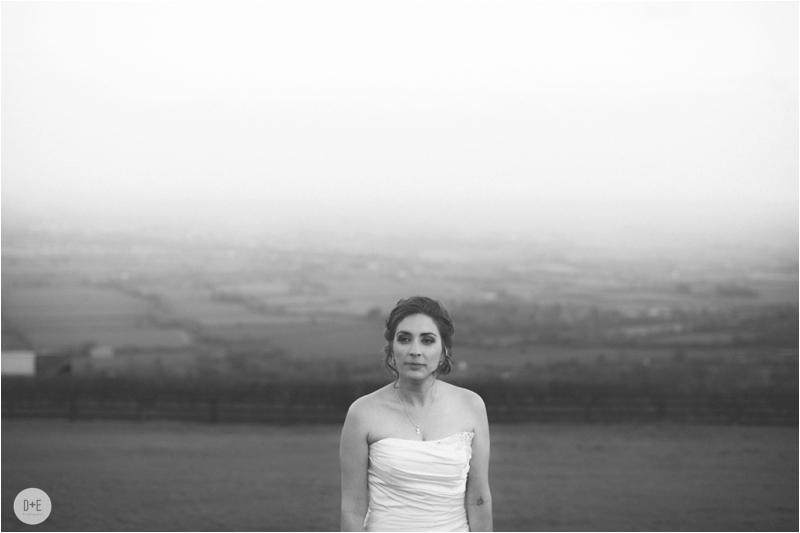 marion-darren-wedding-carlow-ireland-deanella.com_0094.jpg