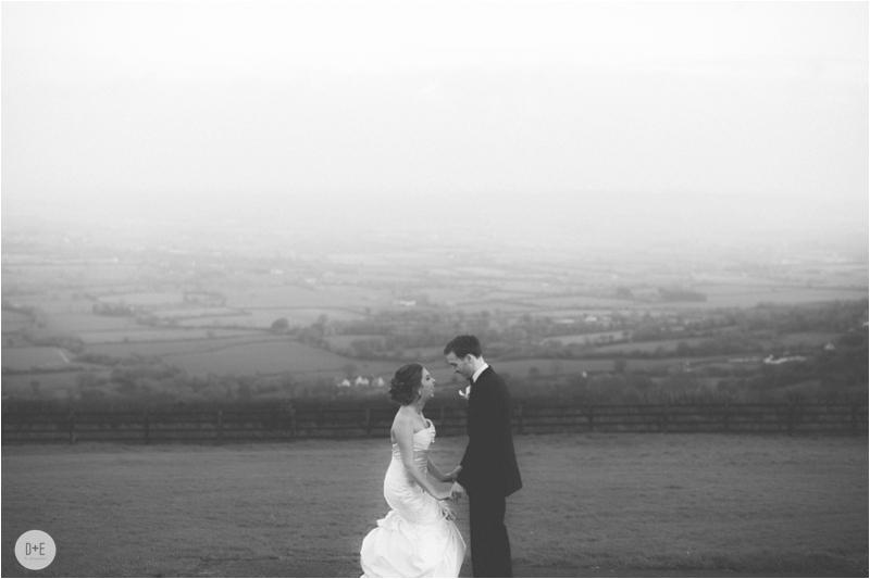 marion-darren-wedding-carlow-ireland-deanella.com_0096.jpg