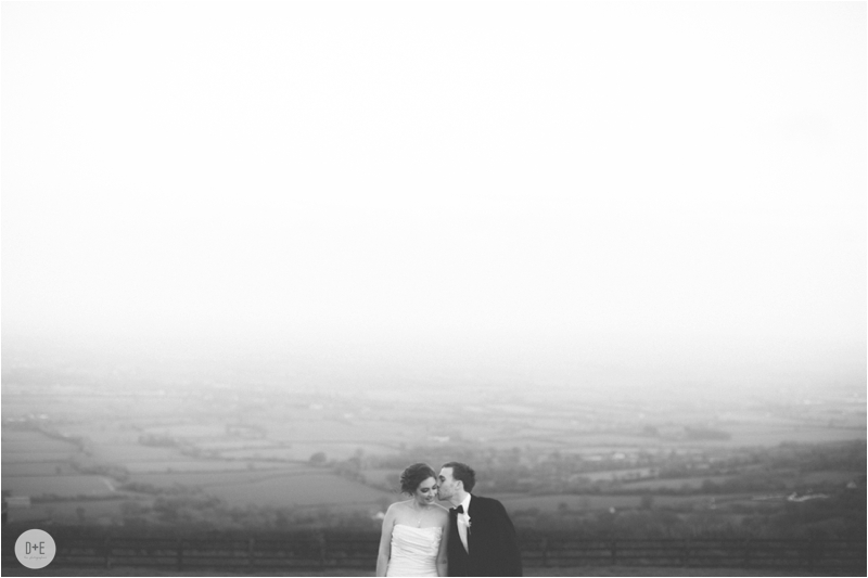 marion-darren-wedding-carlow-ireland-deanella.com_0098.jpg