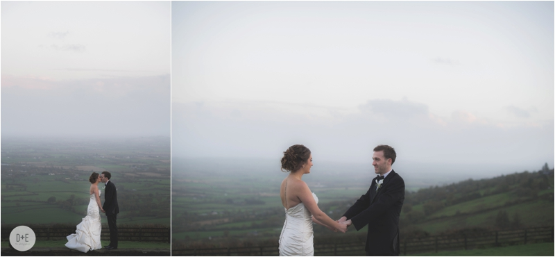 marion-darren-wedding-carlow-ireland-deanella.com_0099.jpg