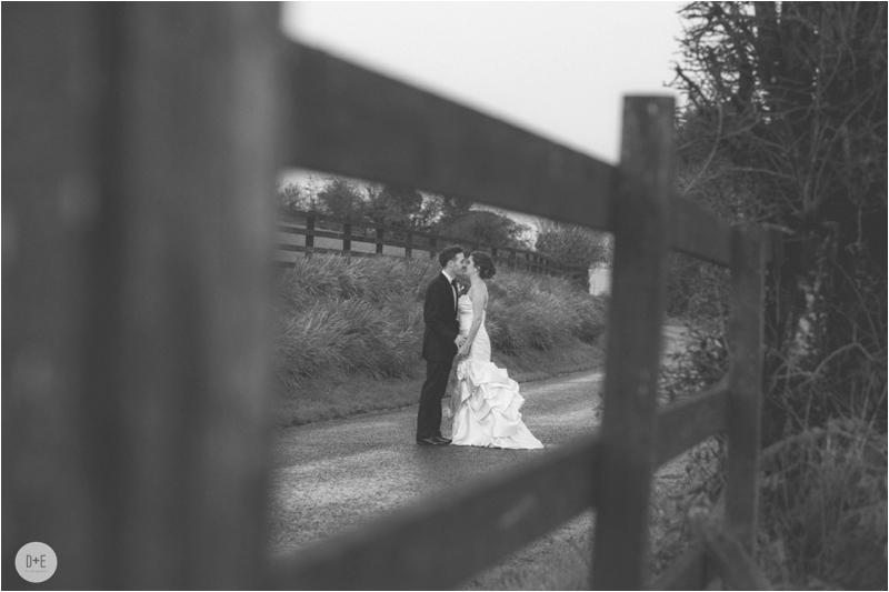marion-darren-wedding-carlow-ireland-deanella.com_0102.jpg